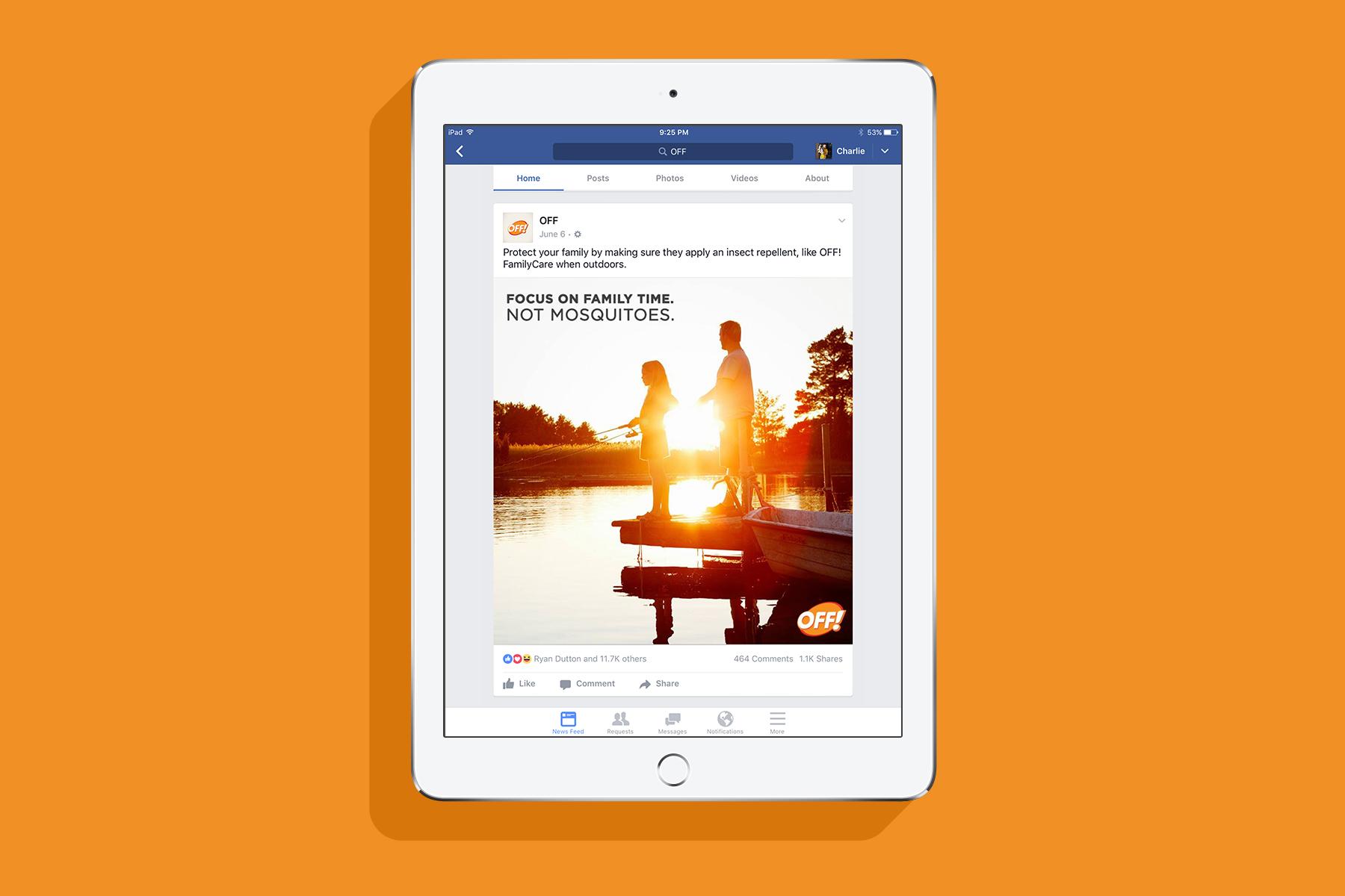Off_PeaceOfMind_FB_Post_iPad_MOCK_A.jpg