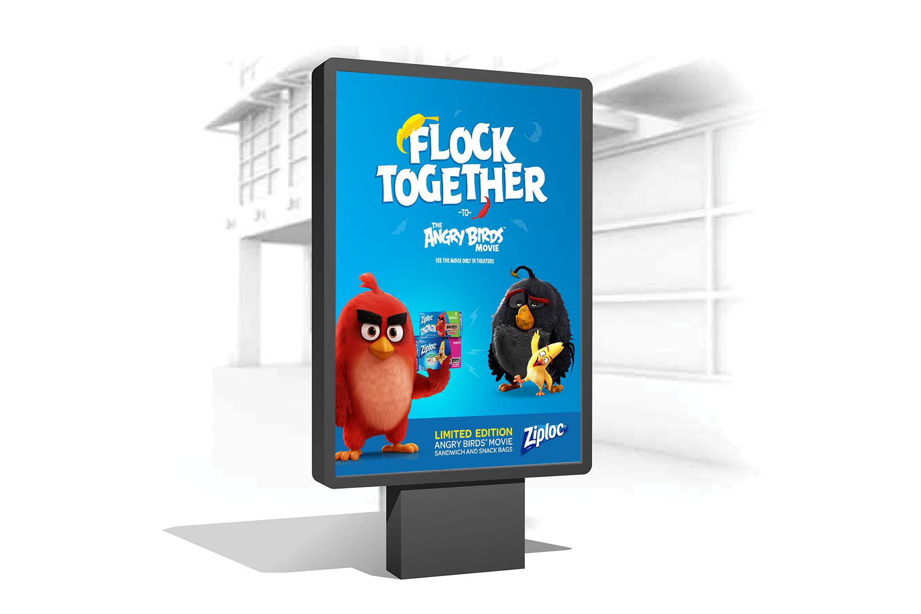 Ziploc_AngryBirds_6x4_Poster.jpg