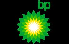 bp_0.png