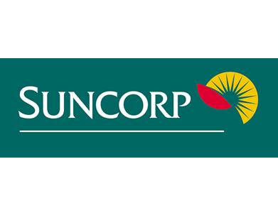 Suncorp Logo 1.png