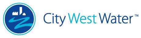 logo-CWW.jpg