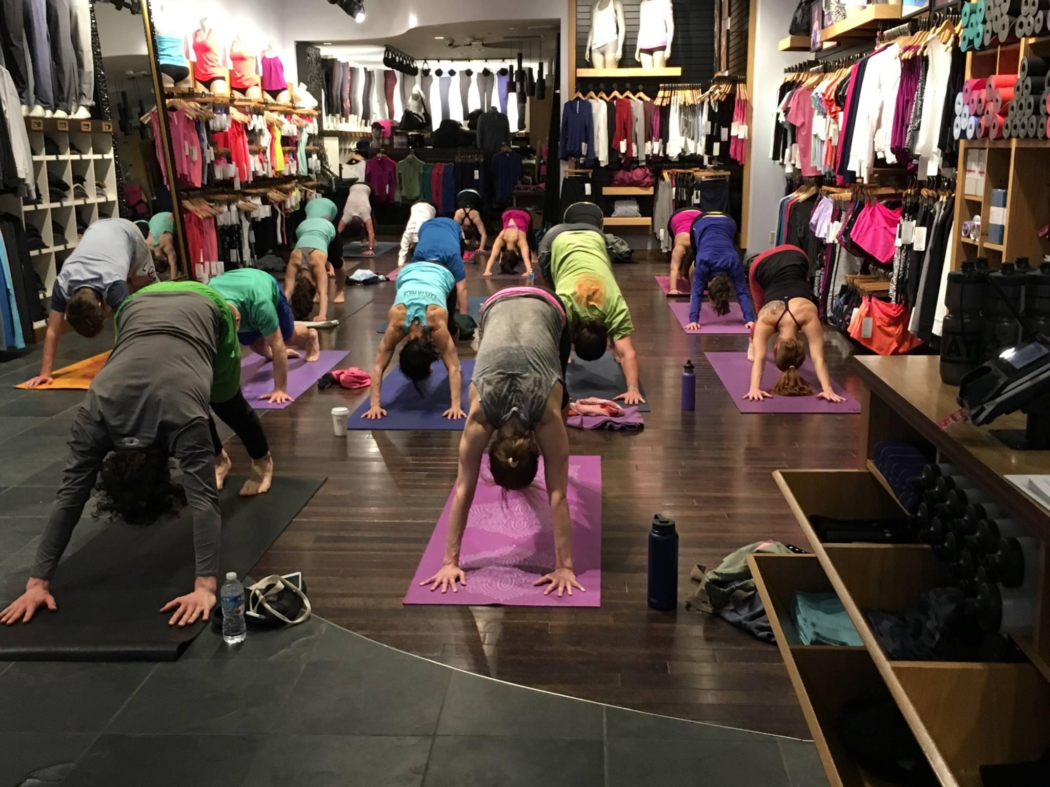pop up yoga 6.jpg