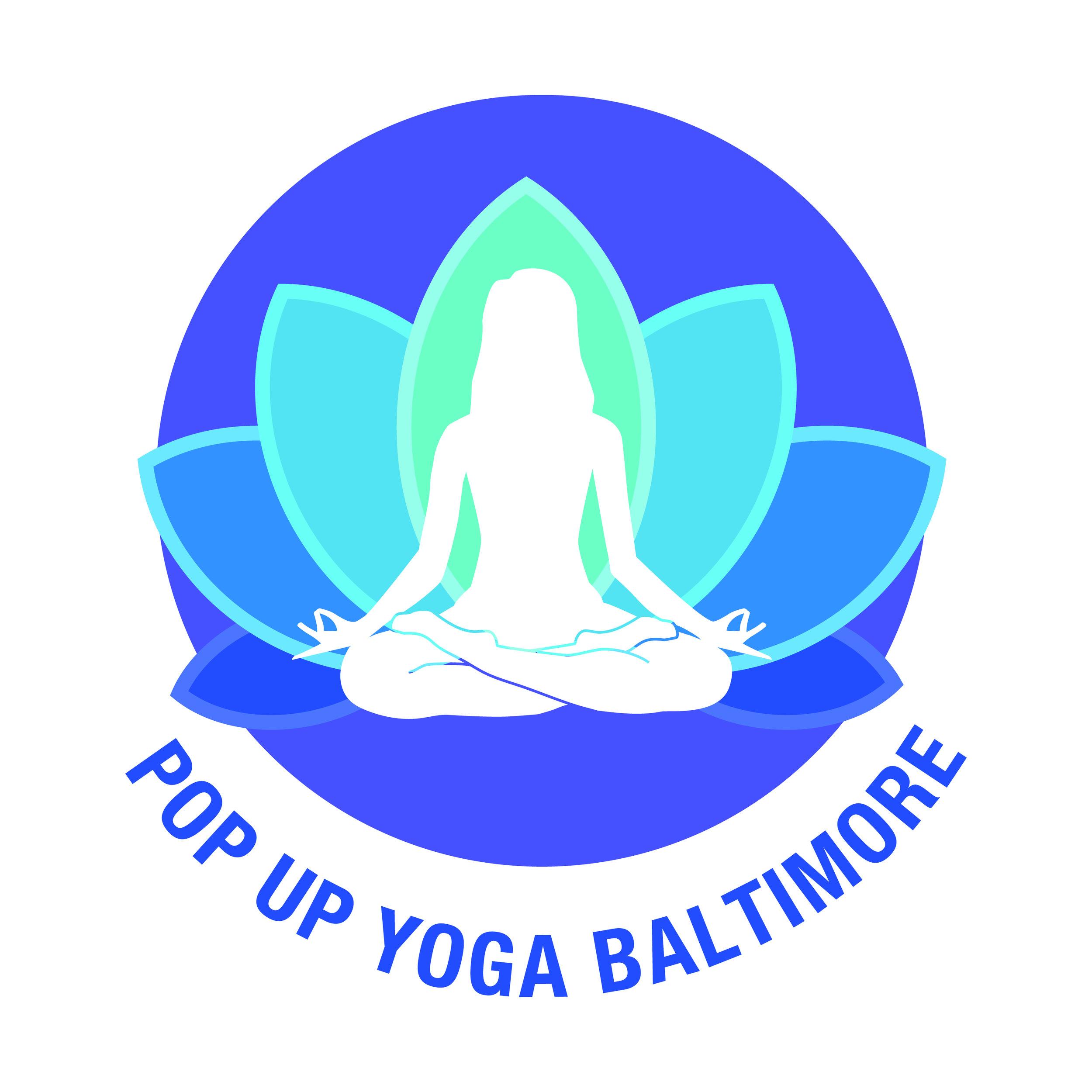 PopUpYogaBaltimore_Logo_CMYK.jpg