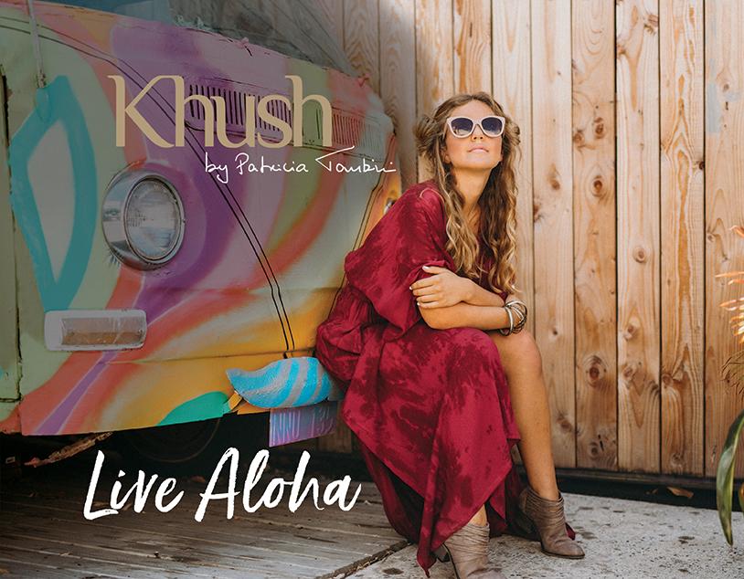 khush_cover_Fall.jpg
