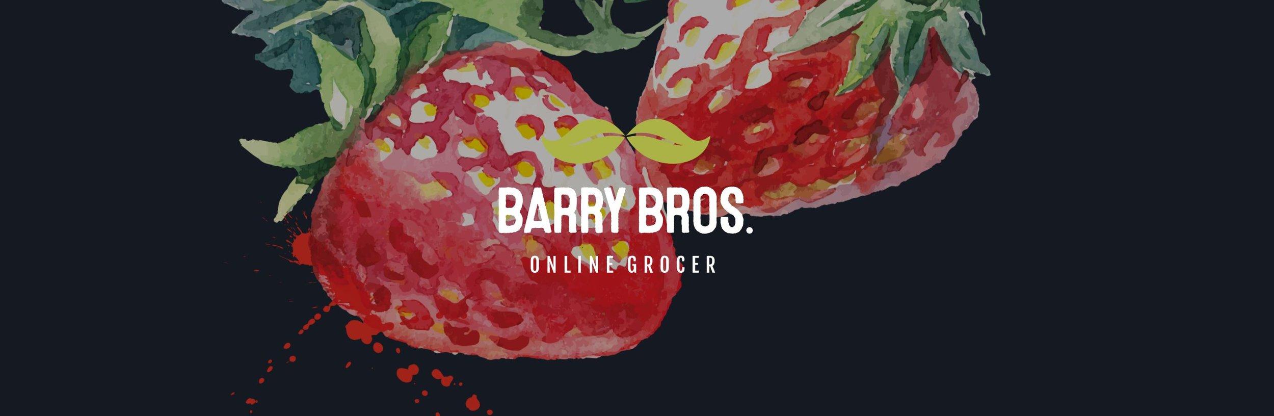 barry bros.JPG