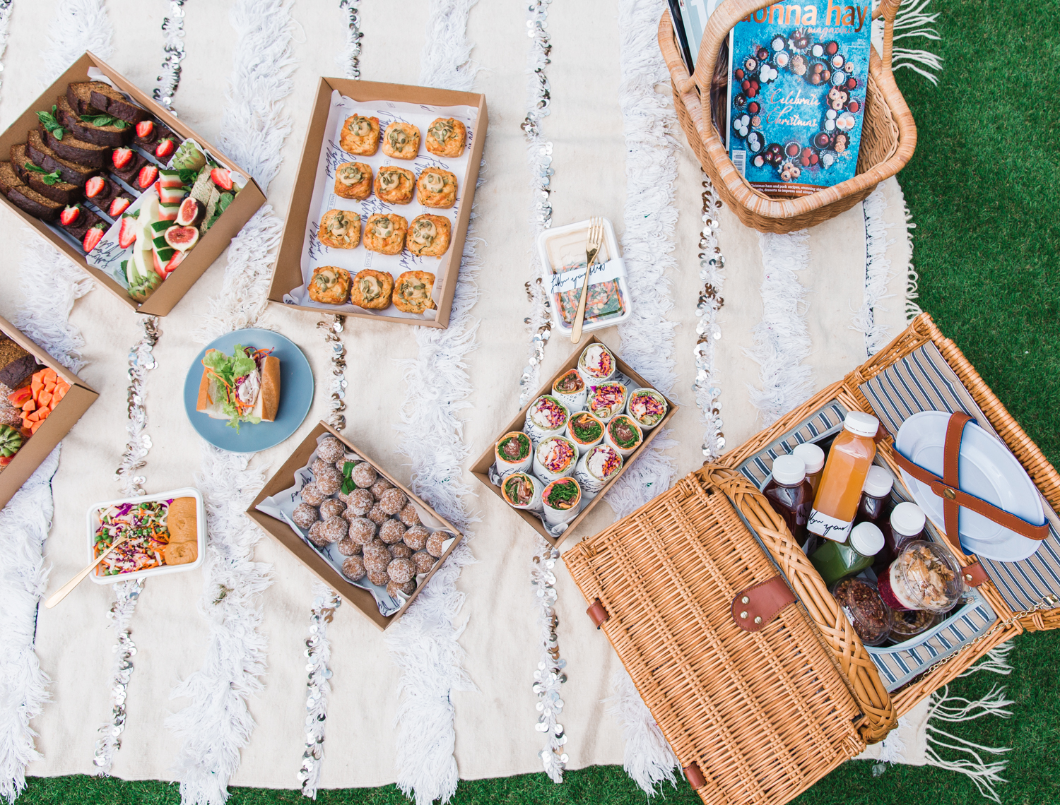 miss_bliss_catering_april_shoot_low_res_2018-214.jpg