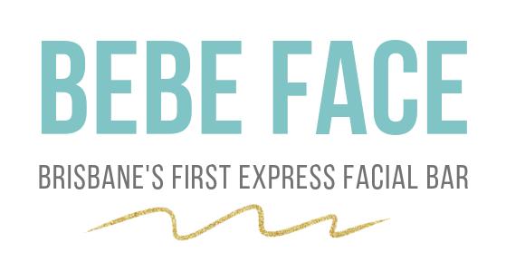 bebface title.png