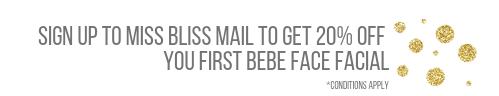 bebe discount.png