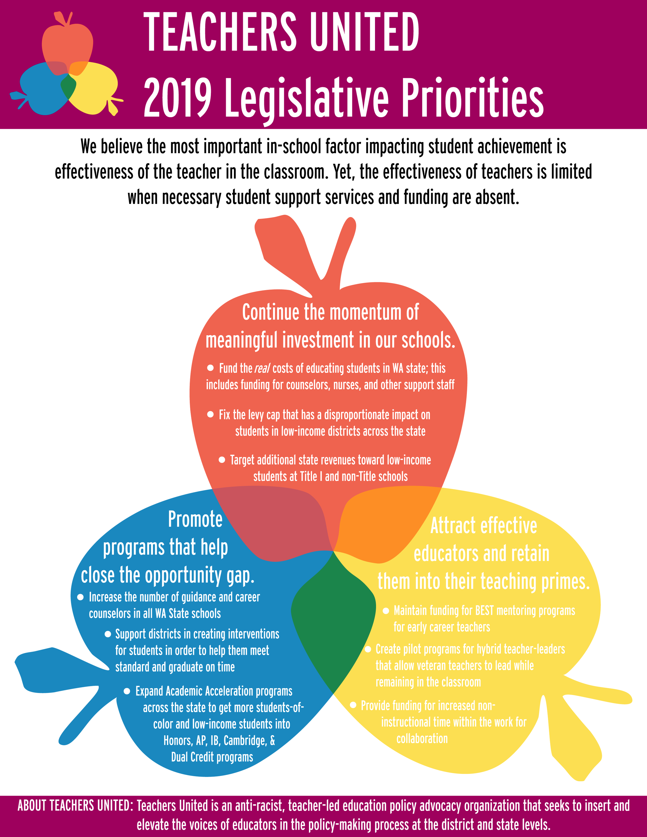 Advocacy Day-01-2.png