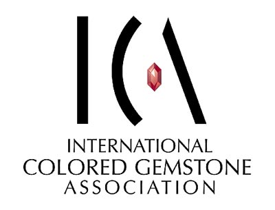 affiliation-logo-ica.jpg