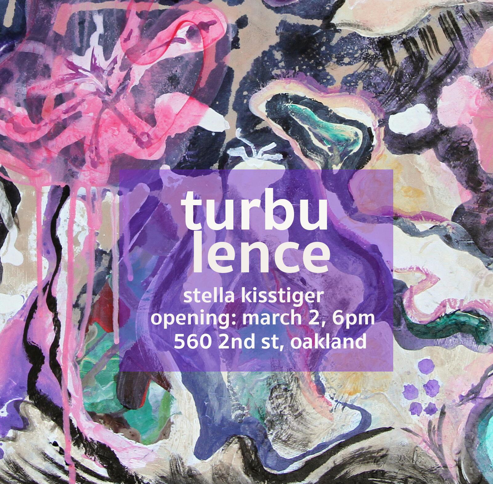 turbulence.jpg