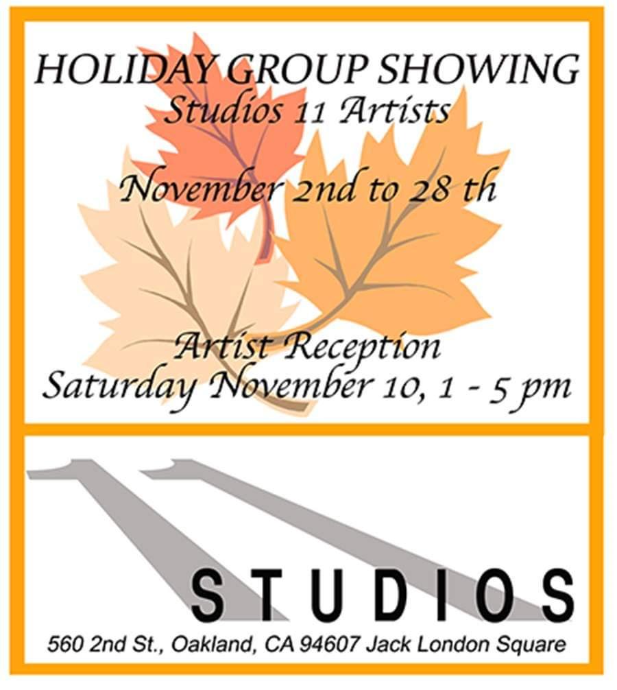 November_Studios_11_Show