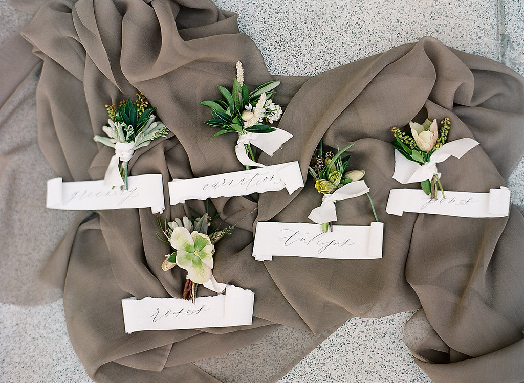Day of- Wedding Services - •Ceremony Programs• Place Cards & Table Numbers• Mirror Seating Charts•Escort Cards•Favour Tags• Menus• Signage & Wood Signs•Signature Cocktail SignI'm interested in this!
