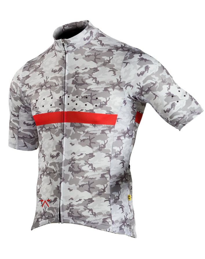 light_camo_JERSEY_winter_range_2014_FRONT_1024x1024.png