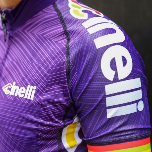 italo-79-aero-purple-jersey-2.jpg