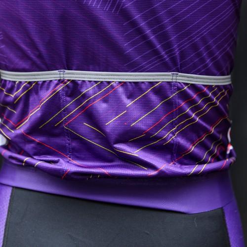 italo-79-aero-purple-jersey-3.jpg