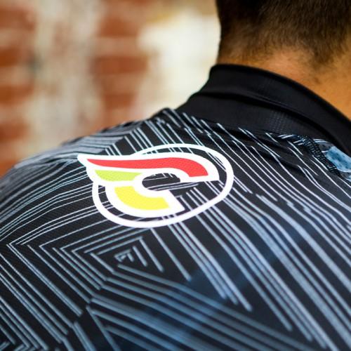 italo-79-crit-black-jersey-1.jpg
