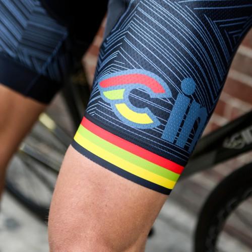 italo-79-aero-black-bib-shorts-1.jpg