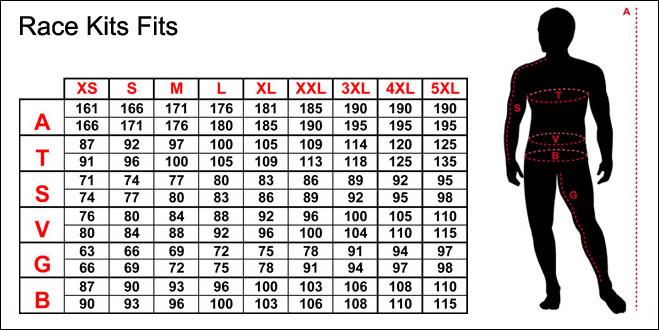 Italo 79 - Size Chart-1.jpg