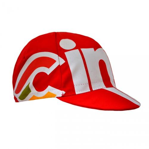 cinelli-nemo-tig-cap-3.jpg