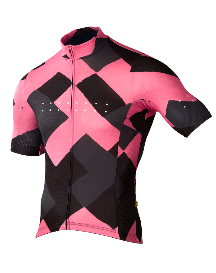 PinkTile_JERSEY_Leader_Board_2016_FRONT_1024x1024.png