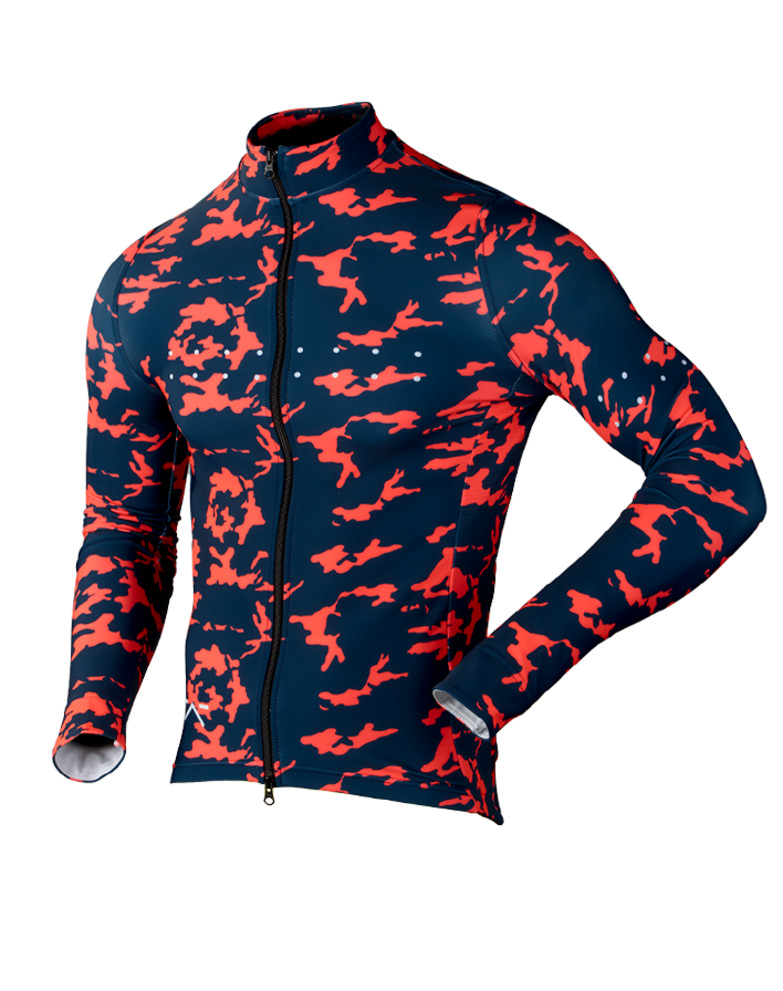 Camo_Fluro_LONGSLEAVES_LocalLoop_2016_FRONT_1024x1024.png