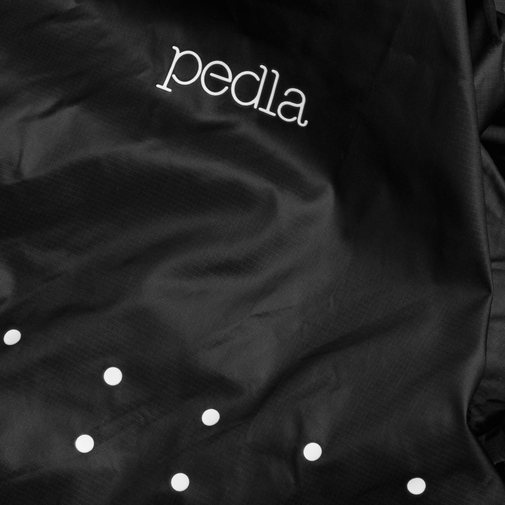 PELDA_Season_4_Winter15_shoot_2-161_1024x1024.jpg