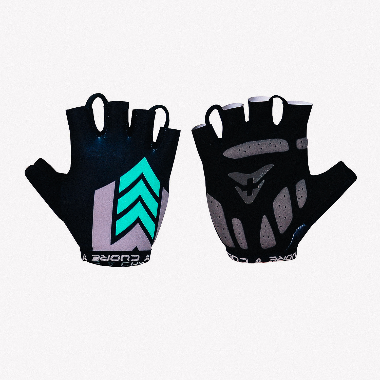 SF Gloves