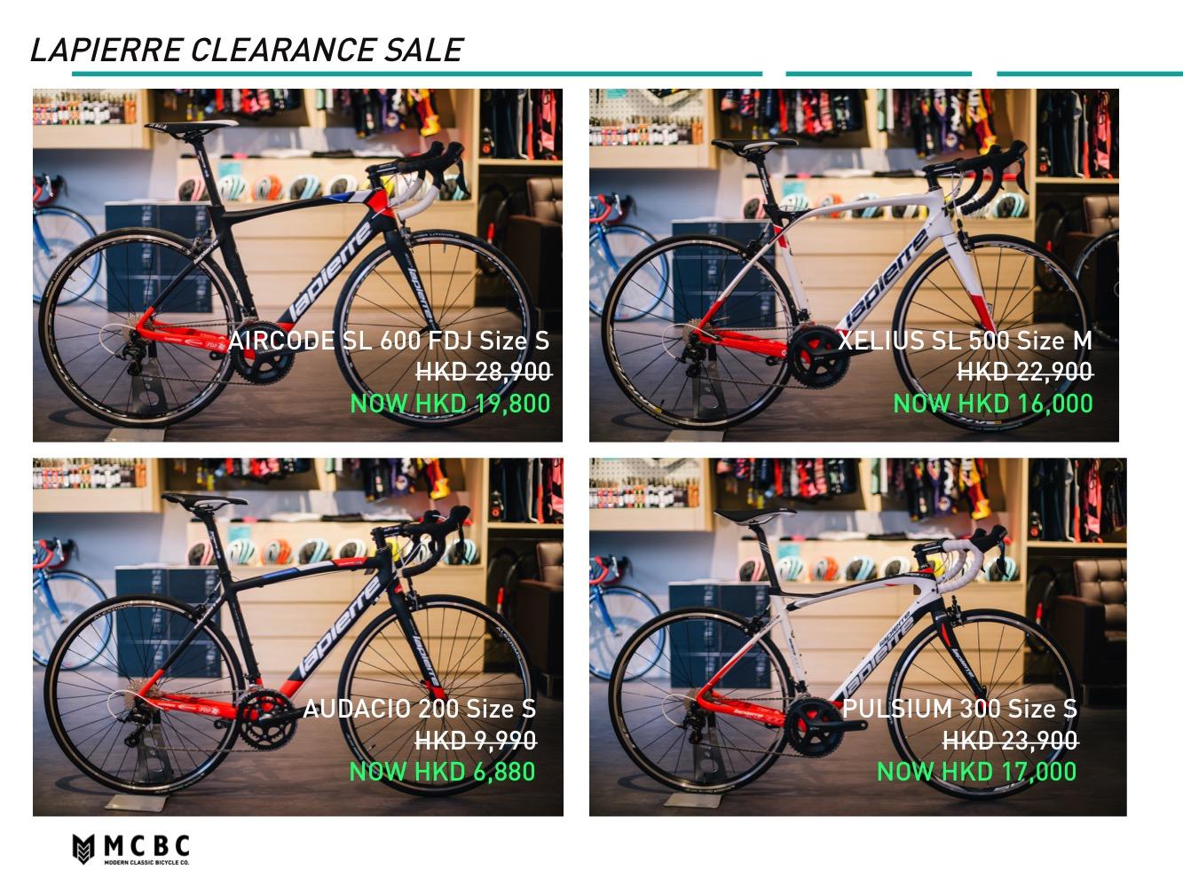 LApierre 17 Clearance.jpg