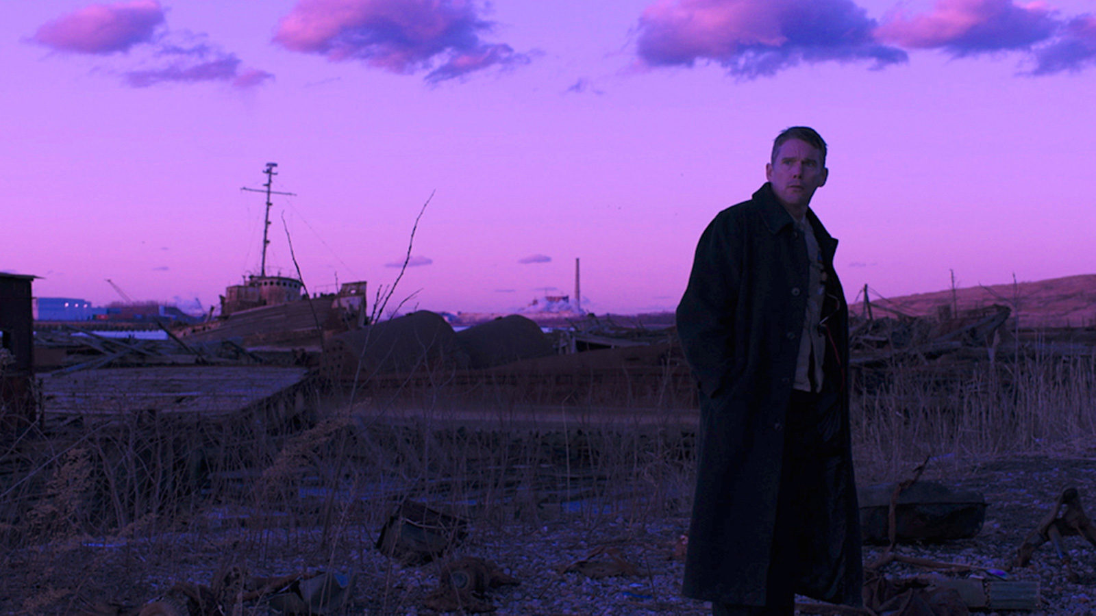 First-Reformed-2-1600x900-c-default.jpg
