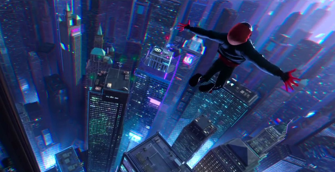 Spider-Man-Into-The-Spider-Verse-Official-Teaser-Trailer-7-1.jpg