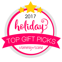 holiday-top-picks-badge2.png