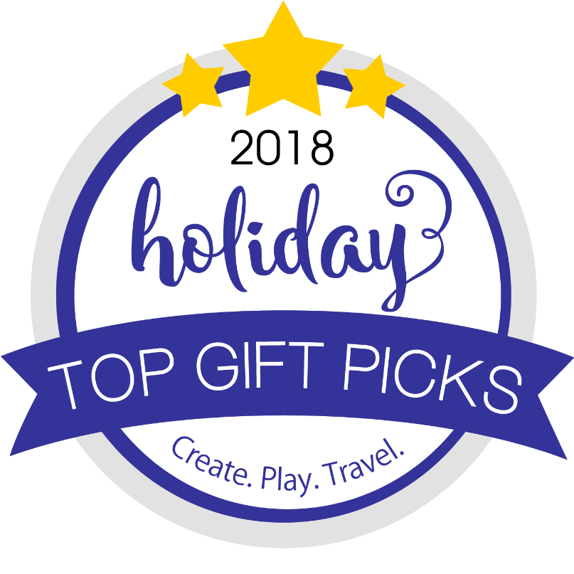 holiday-top-picks-badge2018.png