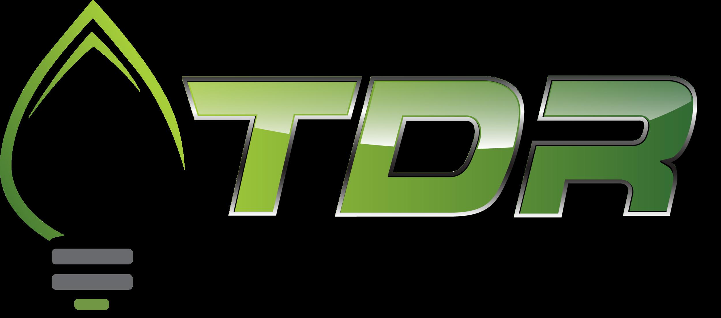 TDR-Facebook-Profile-black.jpg