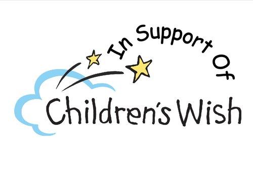 Childrens-Wish
