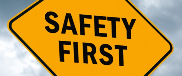 safety-first-image.jpg
