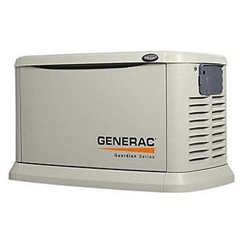 Home Standby Generator Installation Vancouver