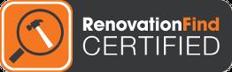 renofind-certified