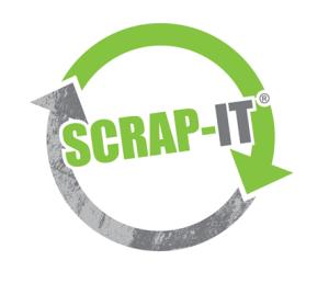 Scrap it BC.png