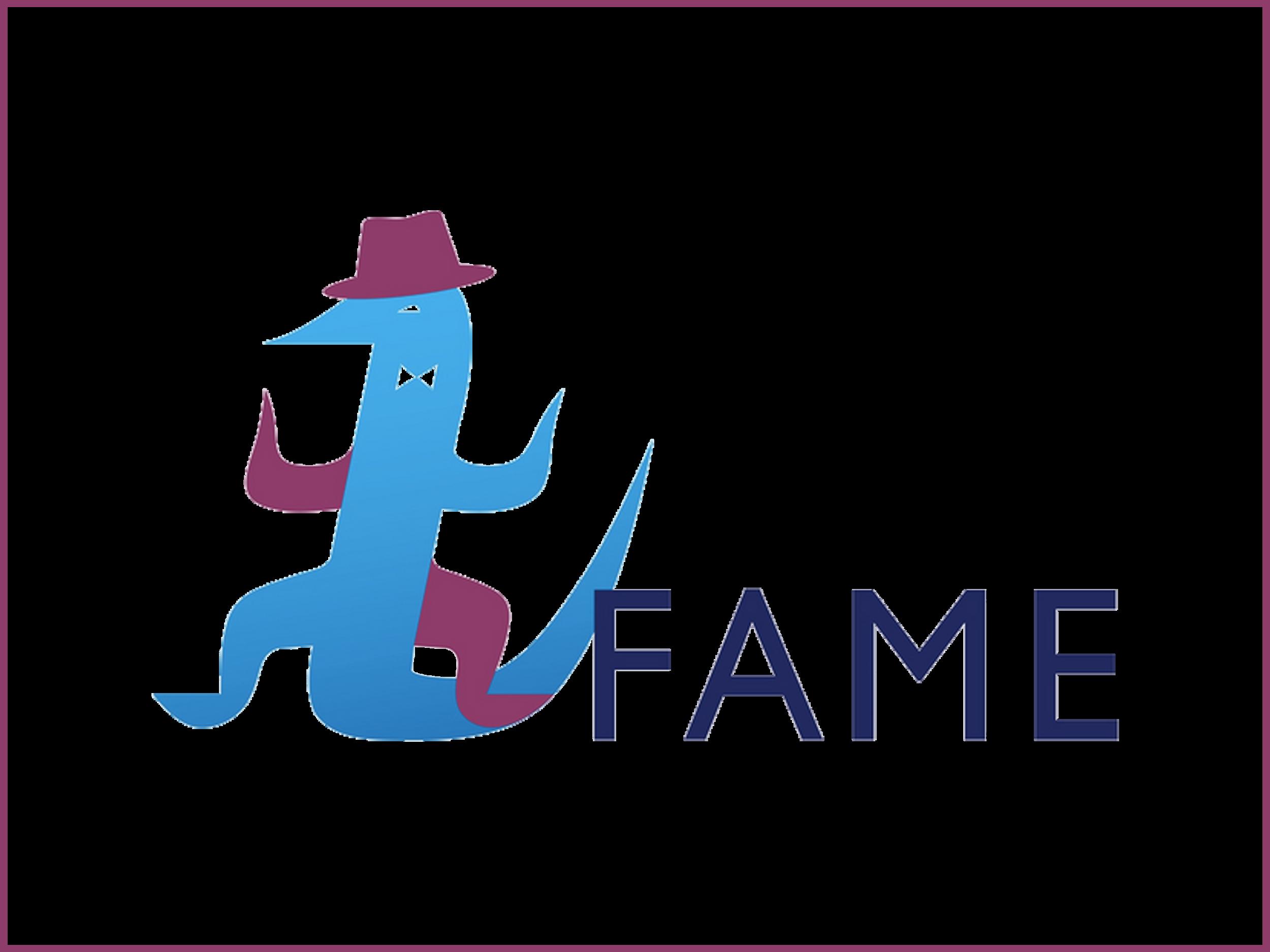http://www.famesf.org/