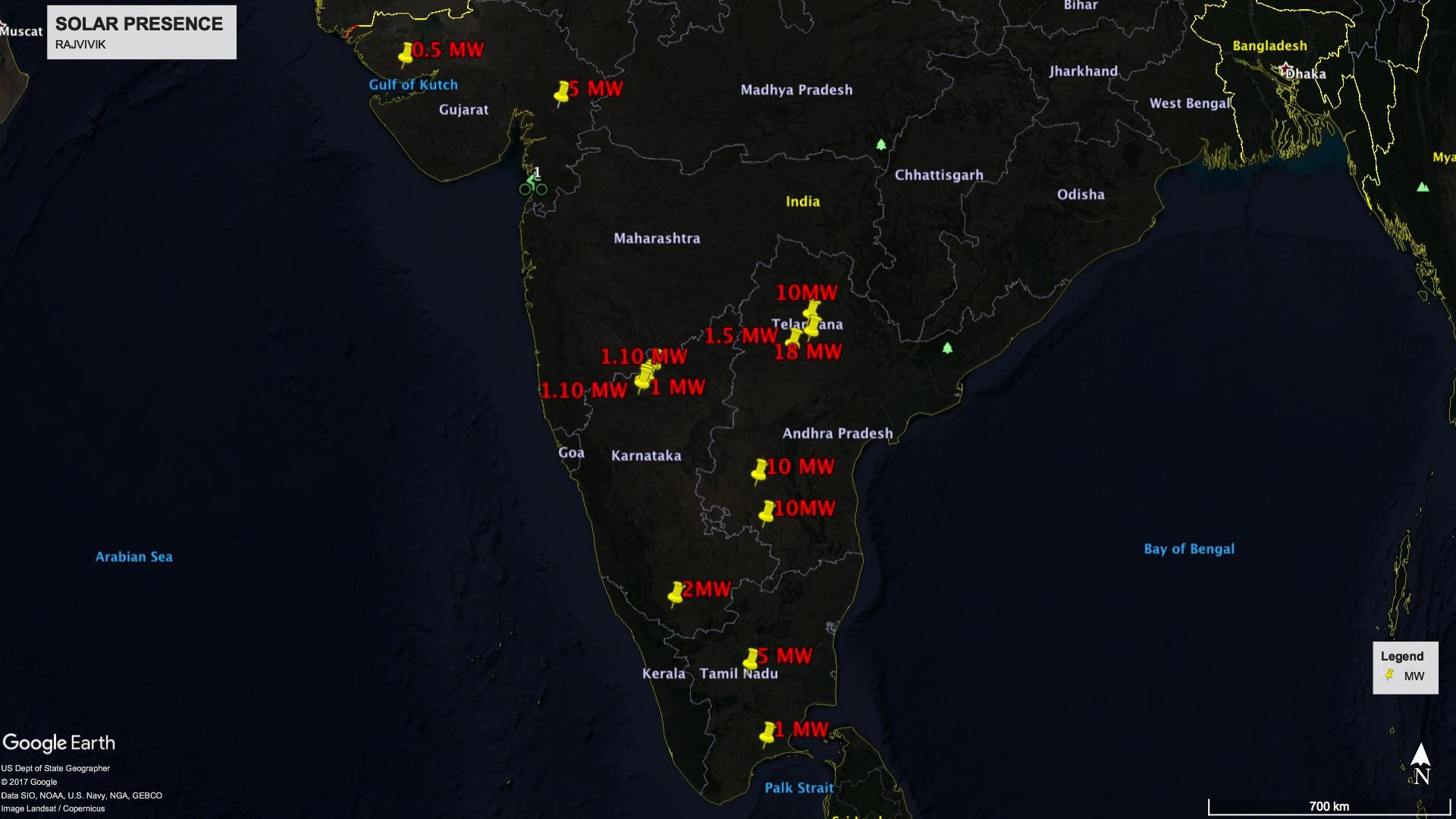 Solar presence map hd.jpg