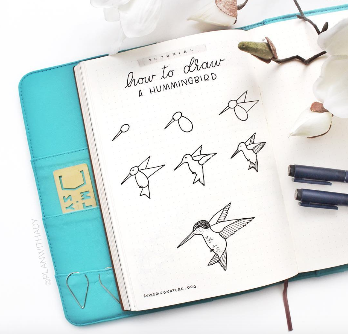 Cute And Easy Doodles Anyone Can Draw How To Doodle