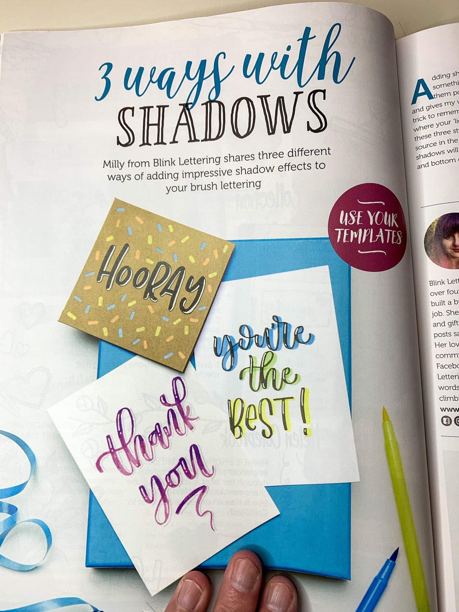 shadow lettering.jpg