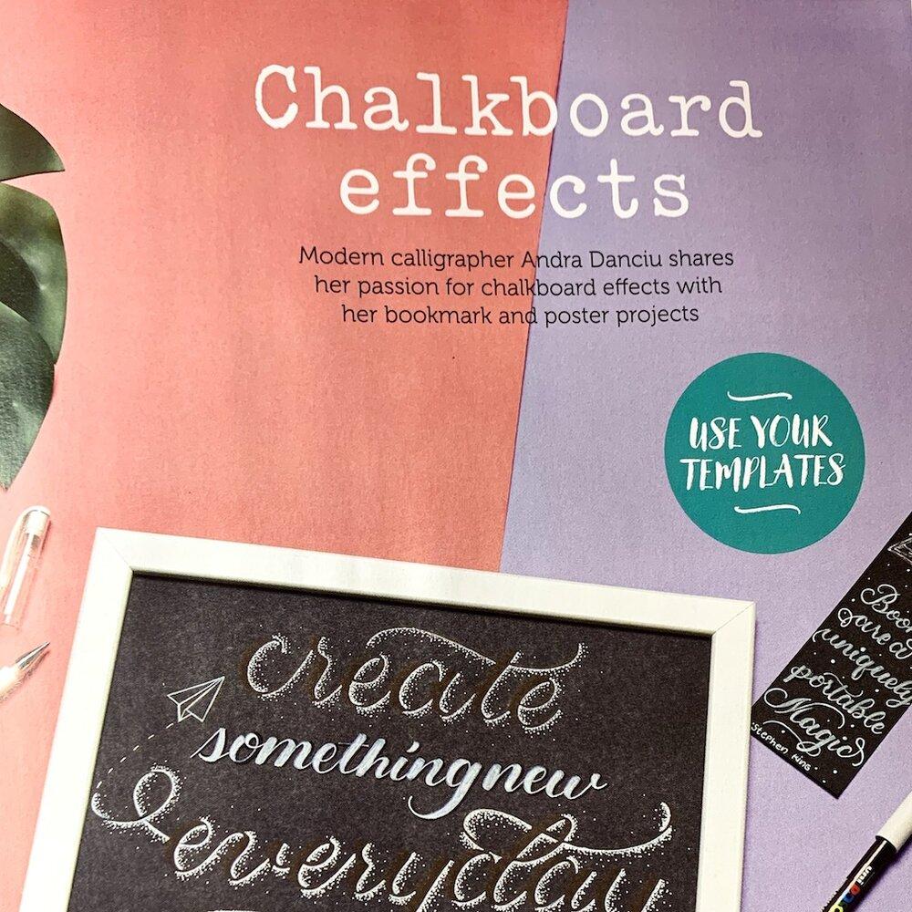 chalkboard writing.jpg
