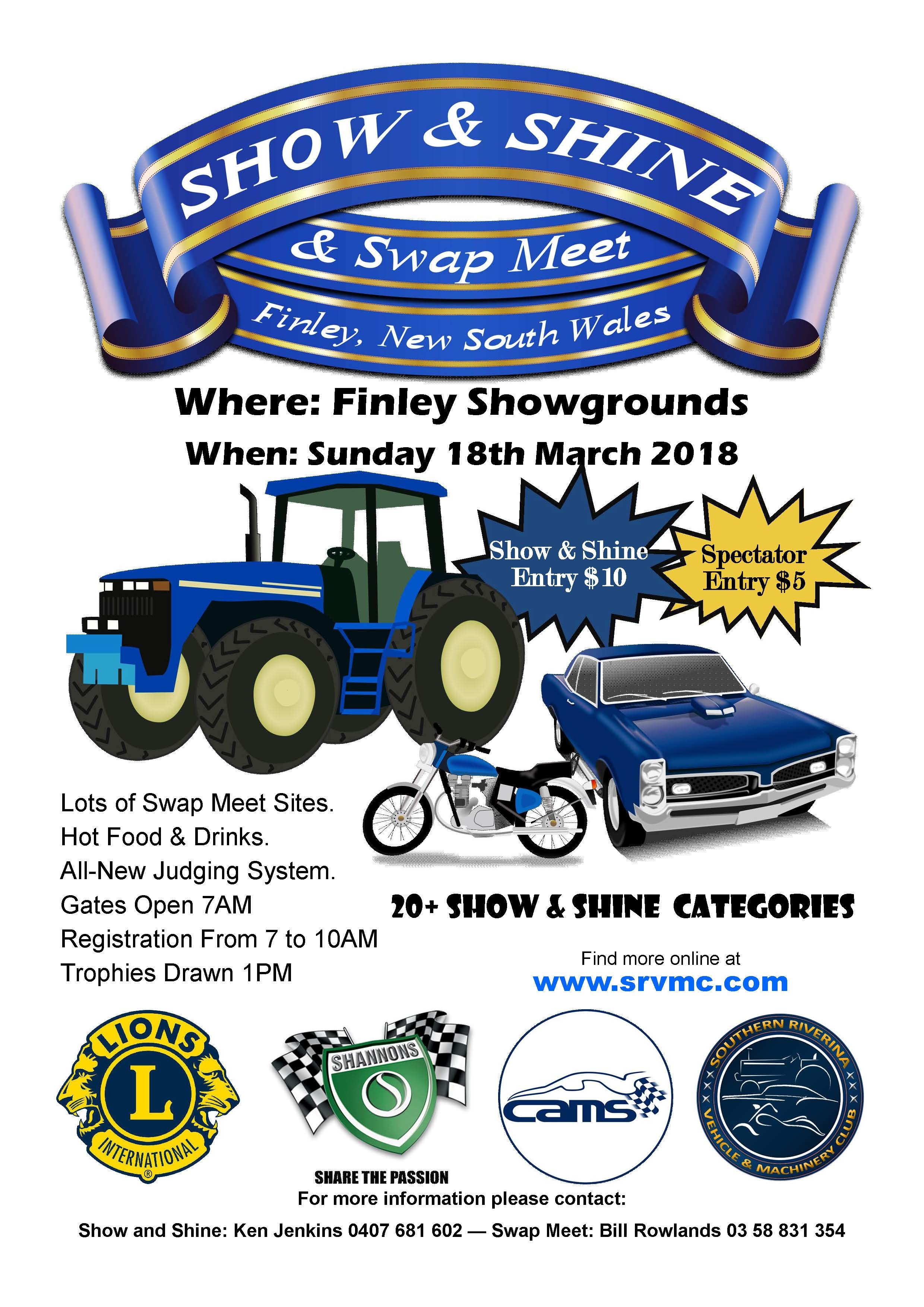 A4 Finley Show & Shine_For Print 2018_Page_1.jpg
