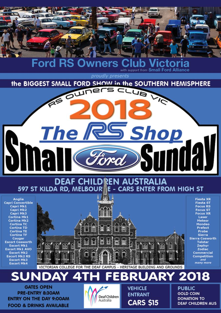 The Biggest Small Ford Show.jpg