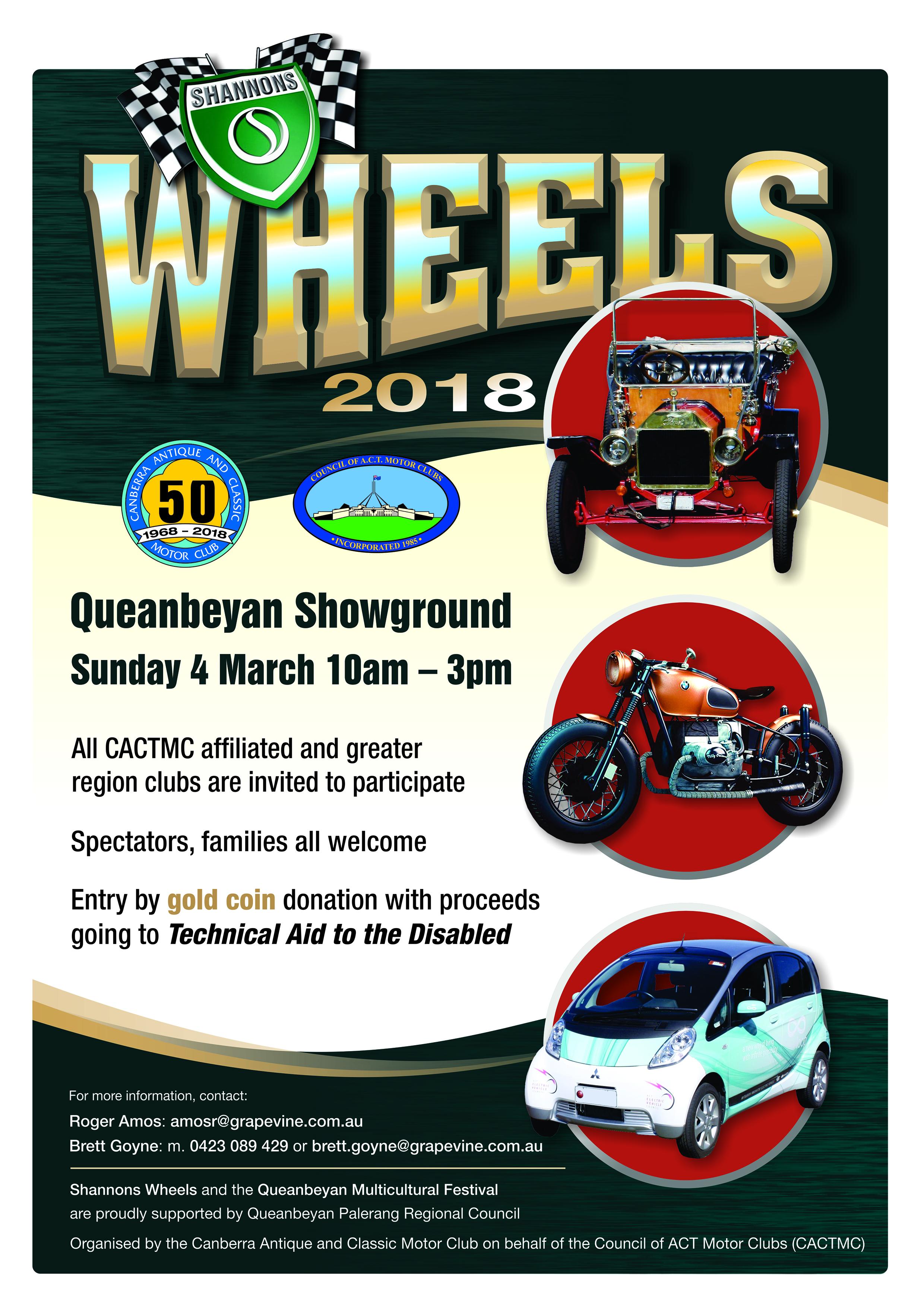 Wheels 2018 Queanbeyan.jpg