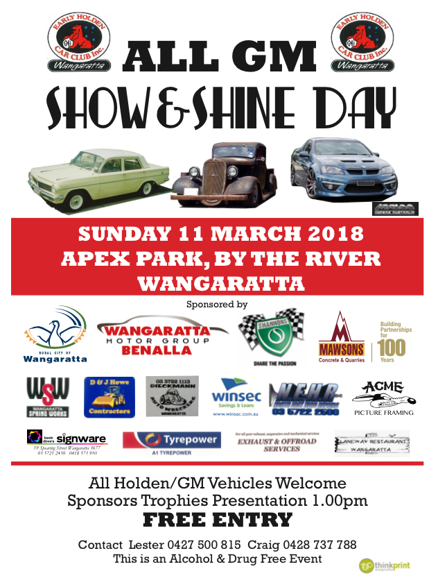 All GM Show & Shine Day.png