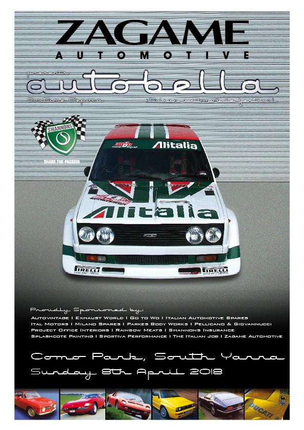 POI5966 Autobella 2018 Poster V2b.png
