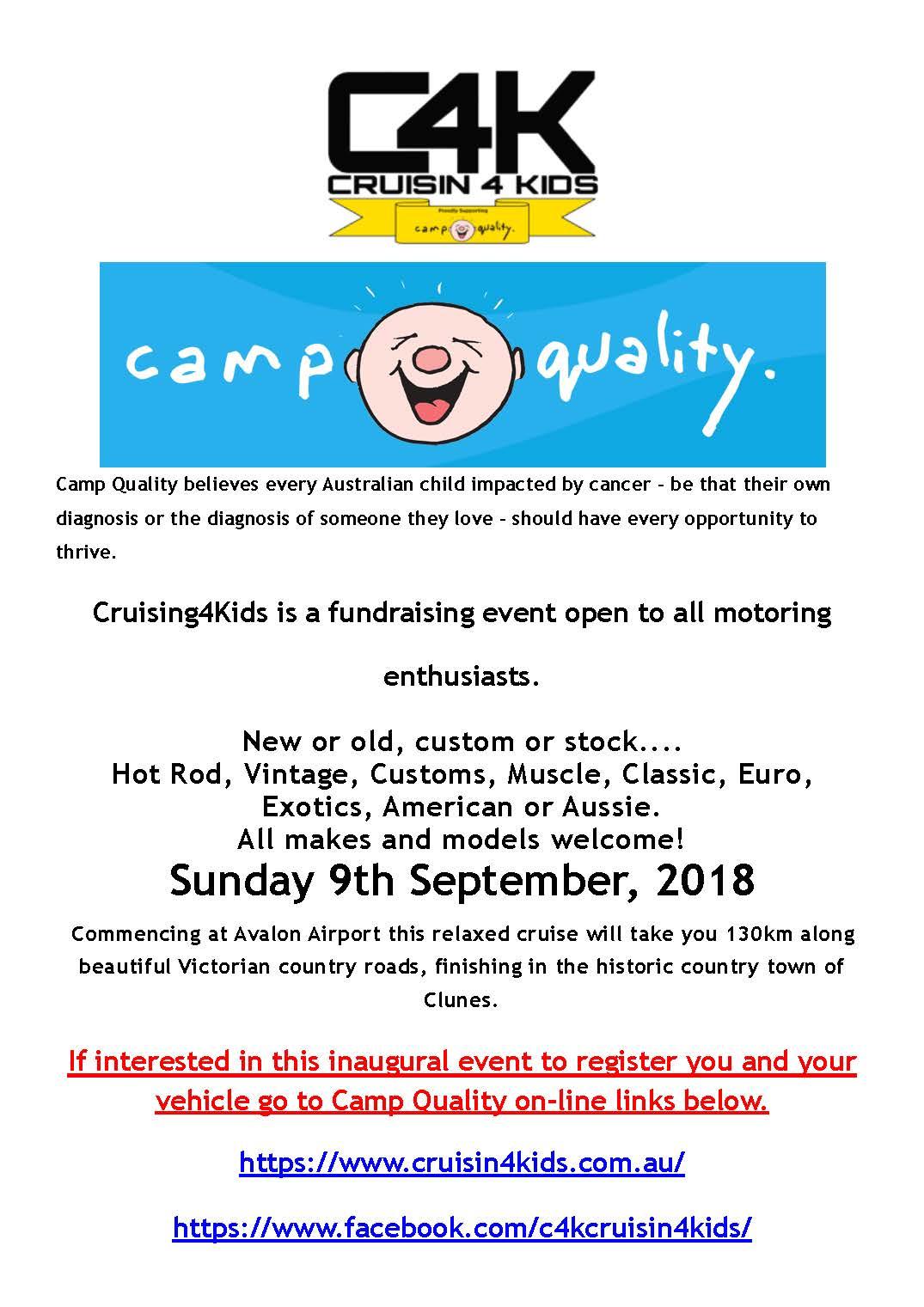 Camp Quality Rally-9th September 2018 (jw)-1.jpg